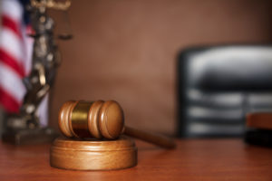 New Jersey criminal defense lawyer