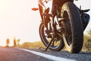 hijacked-motorcycle