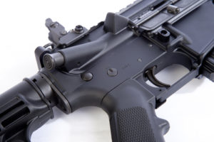 teens-caught-with-assault-weapons
