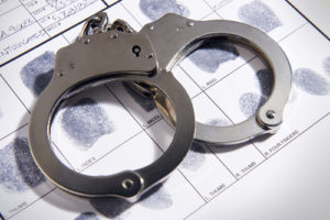 Experienced NJ Criminal Record Expungement Attorney