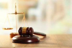 Mercer County Murder Defense Attorney