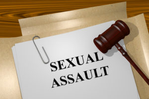 sexual assault lawyer trenton nj