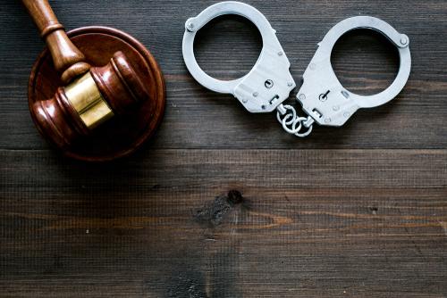 Arrest Made in Murder of Transgender Woman in Trenton, Prosecutor Says