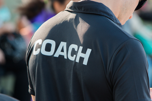 36 NJ Athletes and Coaches Have Been Banned From Their Sports